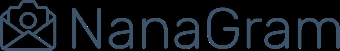 NanaGram Logo